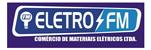 Eletro FM