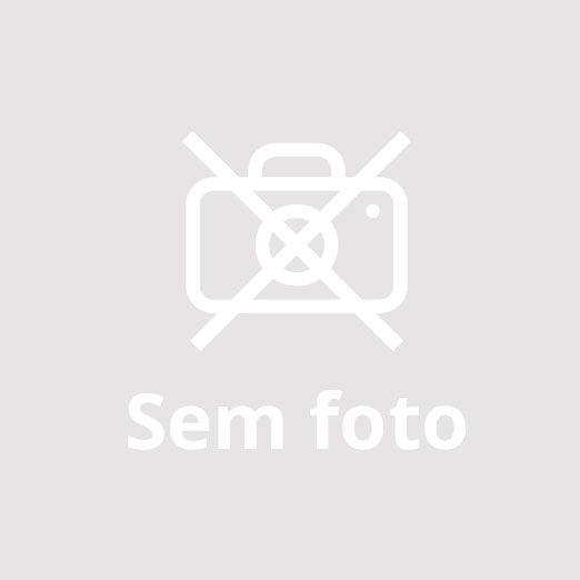 Botão Duplo Lg/Dl C/Sinal. S/Lamp.  Csw-Bd-Wh   (12884105)