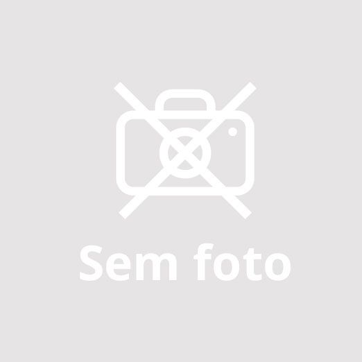 Contator Cwmc(H) 65.10 30V26 Capac 30Kvar 220V 50Kvar 380V (Bob220V) (11486254)
