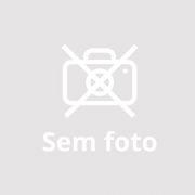 Contator (F) 40.11-30V26 220V (40A) (05164.3040.32) Soprano